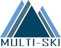Multi Ski