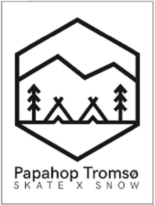 Papahop.com